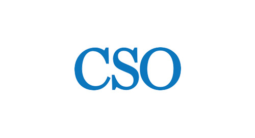Should CISOs join CEOs in the C-suite?