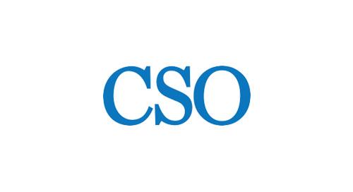 Should CISOs join CEOs in the C-suite?