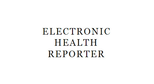 Clinical Research: The EHR Can Be Your Friend If You Want It To Be