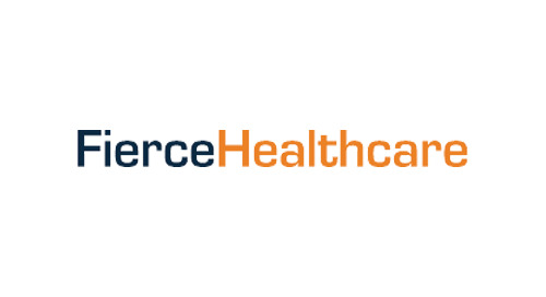 Hospital Impact—Cybersecurity breaches pose major legal threat to healthcare providers