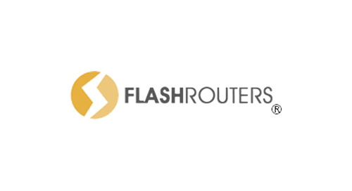 Free VPN Fail: Hotspot Shield, Opera Max & More
