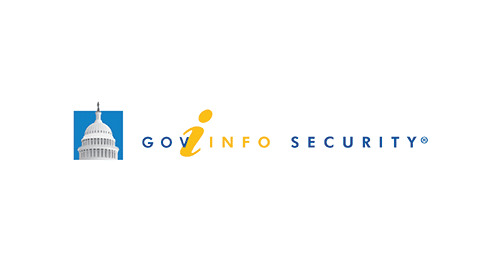 HHS Updates Security Risk Assessment Tool