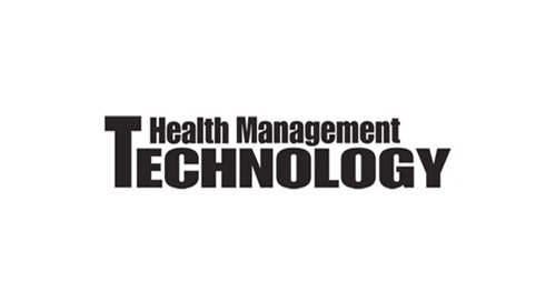 Addressing the management challenges of biomedical and non-IT asset security