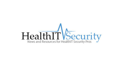 Best Practices for Preventing Phishing Attacks, Data Breaches