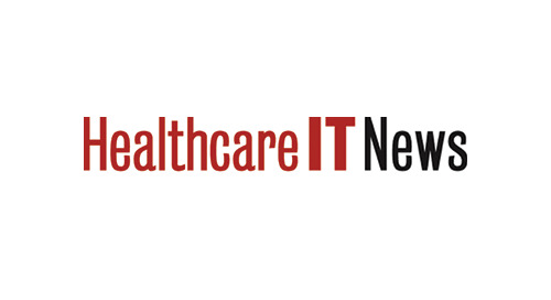 Cybercriminals post health system employee information online