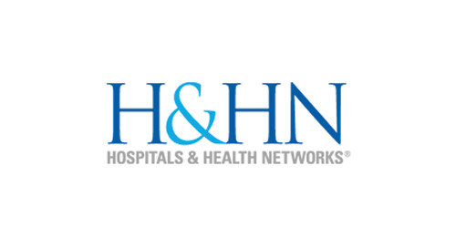 Hospitals Banding Together With State Associations, Peers to Tackle Cyber Threats