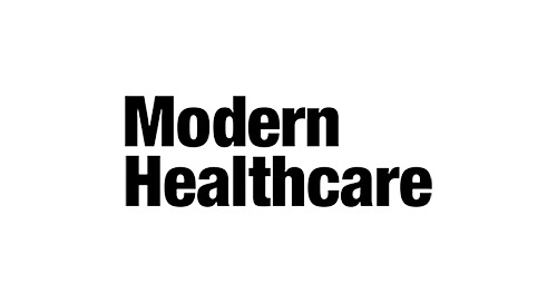 Cybersecurity Threats Pose Biggest Healthcare Hazard, ECRI Reports