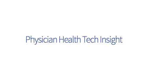 A HIT Expert Stresses Third Party Verification When Selling EHR Security to Physician Practices