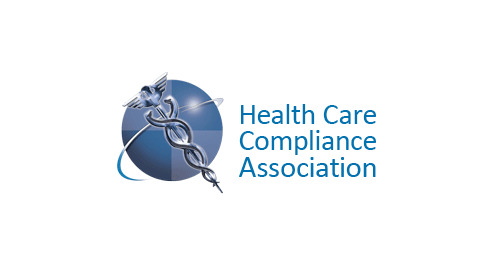 Practical News and Strategies for Complying With HIPAA