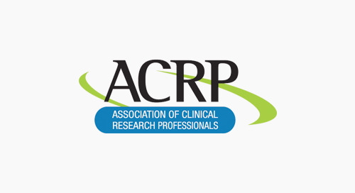 Privacy and Information Security Issues in Clinical Research