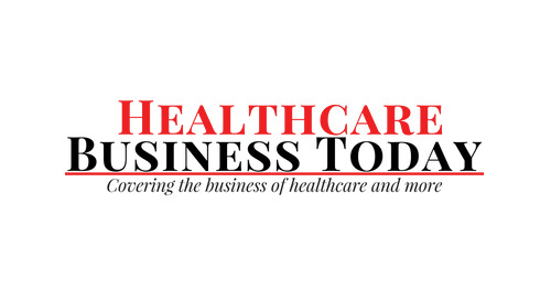 Uniting Print and Digital Security in Healthcare: Why Your Fancy Cybersecurity Solution Isn't Enough