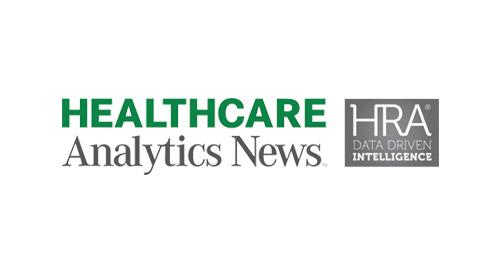 WannaCry, NotPetya, and Cyberwarfare's Threat to Healthcare