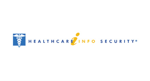 Healthcare Cybersecurity: Helping the Little Guy