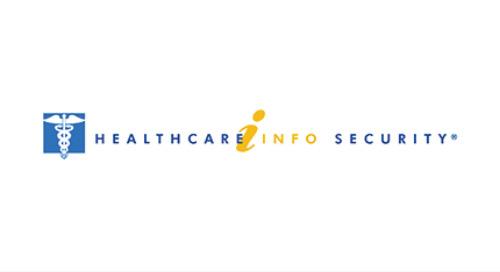 Biggest Pediatric Hospital Breach Reported