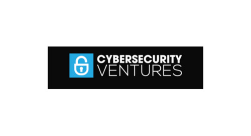 Healthcare Technology Executive On Getting More Women Involved In The Cybersecurity Field