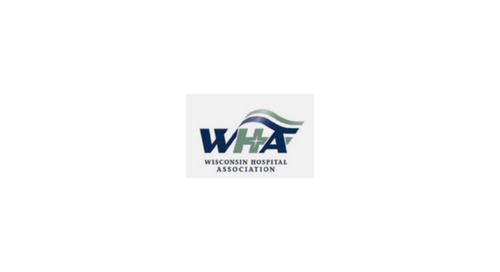 WHA Emergency Prep Conference: Cybersecurity in Health Care, October 23