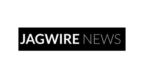 New Interim Associate CIO and Chief Information Security Officer announced