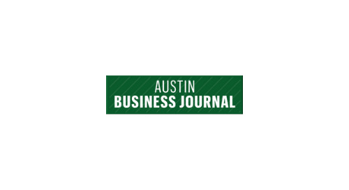 IBM's cybersecurity semi is rolling into Austin