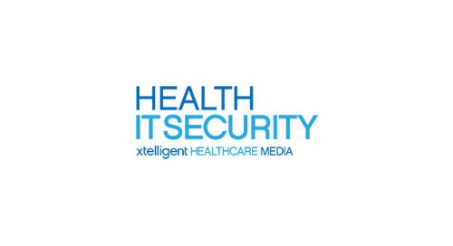 Protenus, RADAR Partner to Mitigate Healthcare Cybersecurity Risks