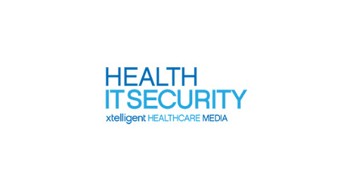 Where Does AI Automation Fit Into Health Data Security?