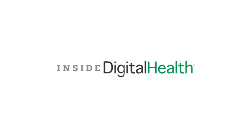 Keeping Up with the Changes in Health Tech