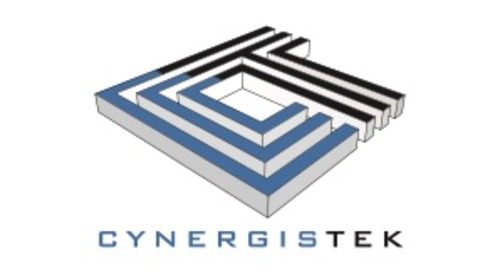 CynergisTek Reports First Quarter 2019 Financial Results