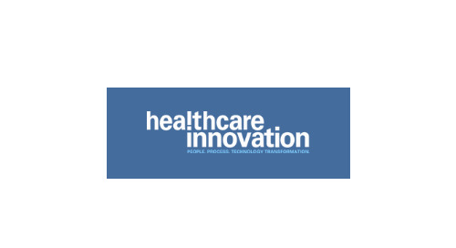 Our State of the Industry Survey: Taking the Pulse of Senior Healthcare Executives