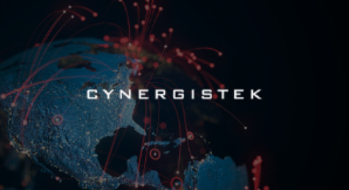 With Growing Cyber Threats to Educational Institutions, CynergisTek Identifies New Opportunities