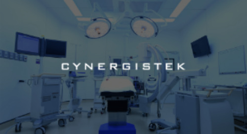CynergisTek Announces Cybersecurity Expansion Agreement Across Nationally Recognized University System