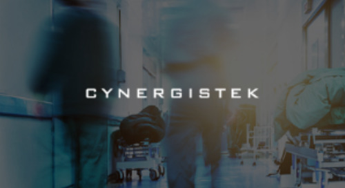 CynergisTek Launches New Service to Better Manage Risk of APIs and Navigate New Interoperability Rules
