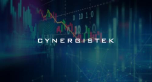 CynergisTek Reports Third Quarter 2020 Financial Results