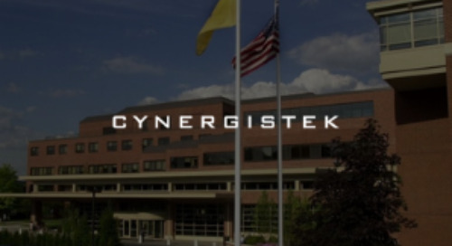 Valley Health System Chooses CynergisTek for 3-Yr Risk Management Program