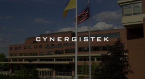 Valley Health System Chooses CynergisTek for 3-Yr Risk Management Program