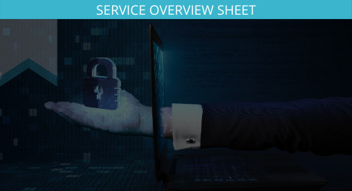 Offensive Security Services