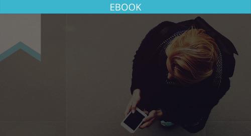 Information Blocking Interoperability eBook