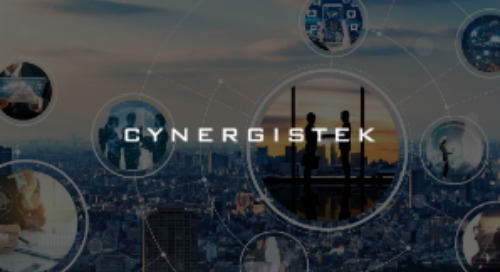 CynergisTek Announces Expansion Renewal of $1.4 Million 3-Year Managed Services Agreement