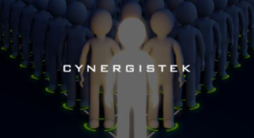 CynergisTek Reboots Go-To-Market Leadership Team