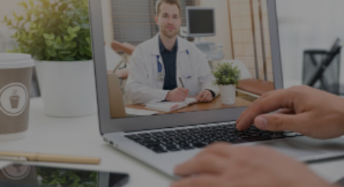 OCR Allows Use of Videoconferencing During Coronavirus Emergency