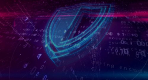 New York's Sweeping Data Protection & Breach Notification Law Now in Full Force