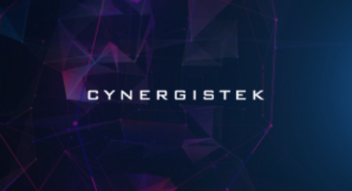 CynergisTek, Inc Announces the Return of Mac McMillan as CEO and President to Lead Next Phase of Growth