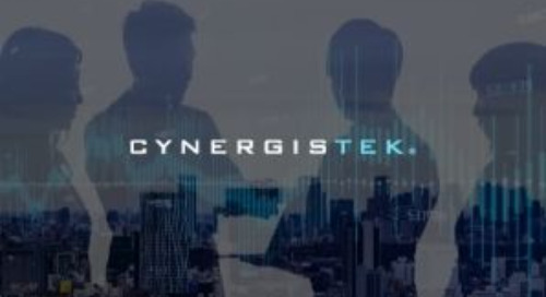 CynergisTek Will Host Conference Call on Monday,  August 16, 2021, to Discuss Second-Quarter 2021 Financial Results