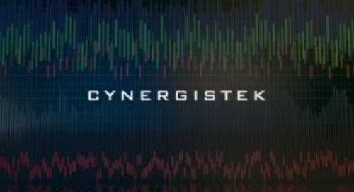 CynergisTek Reports Fourth Quarter and Full-Year 2020 Financial Results