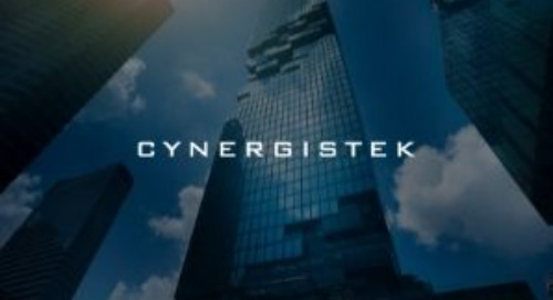 CynergisTek Will Host Conference Call on Thursday, March 25, 2021, to Discuss Fourth-Quarter and Full Year 2020 Financial Results