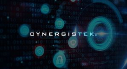 CynergisTek Ready for Cyber Insurance Demands on Healthcare