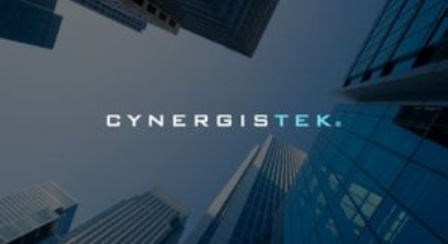 CynergisTek Announces Growing Client Adds-on Six-Figure Cyber Validation Services