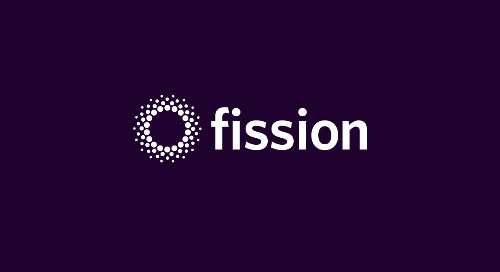 Fission: What's New With Platform9 v3.2