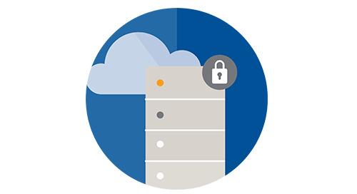 Gestion des preuves basée sur le Cloud et hautement sécurisée