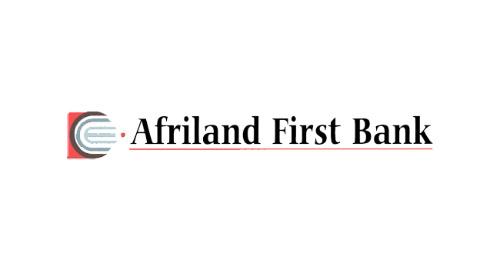 Modernisation de la vidéo sur IP pour Afriland First Bank