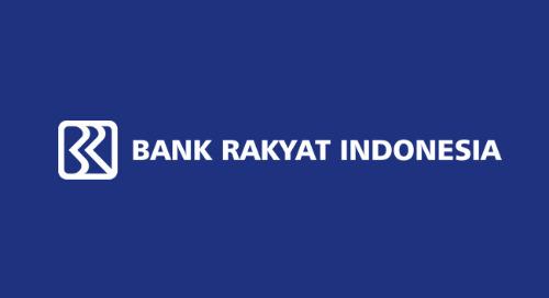 Bank Rakyat Indonesia - Sécurité aux portes