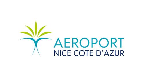 Aéroport de Nice centralise ses 1200 caméras